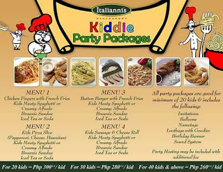 itallanis-Kiddie-packages