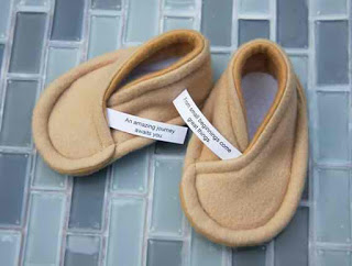 fortune-cookie-booties