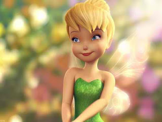 tinker-bell-2-wallpapers