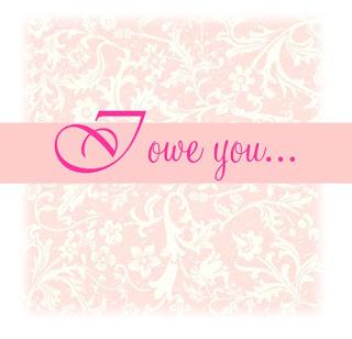 i+owe+you+valentine
