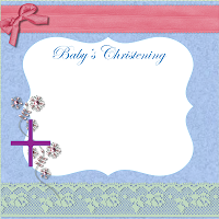 christening+invitation+card+stationery