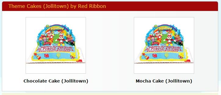 jollibee-cakes-for-birthdays