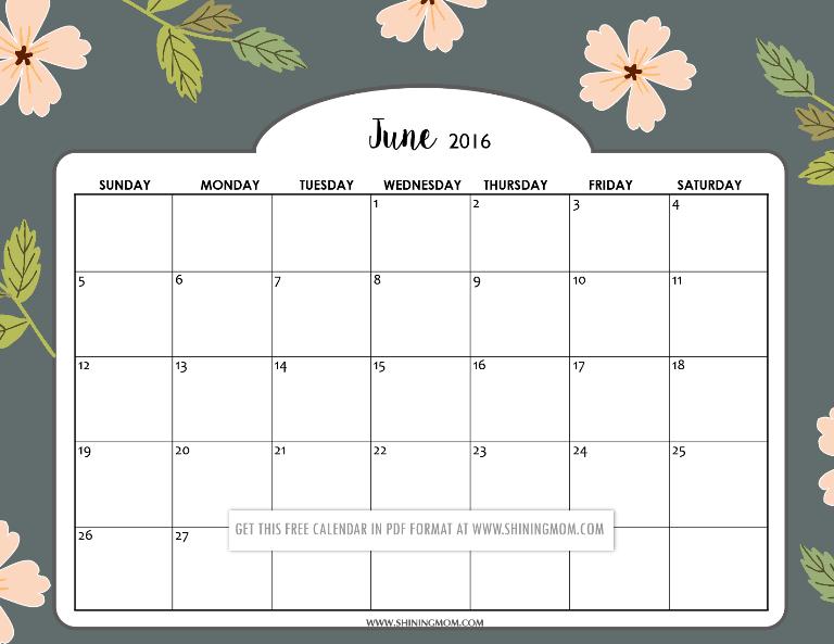 2 month printable calendar calendar template 2016