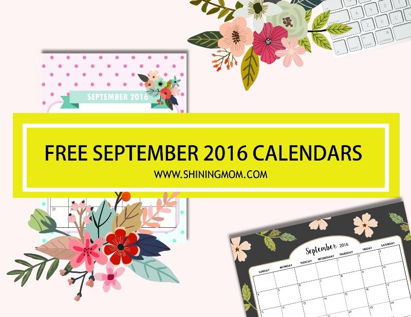 free-printable-September-2016-calendar