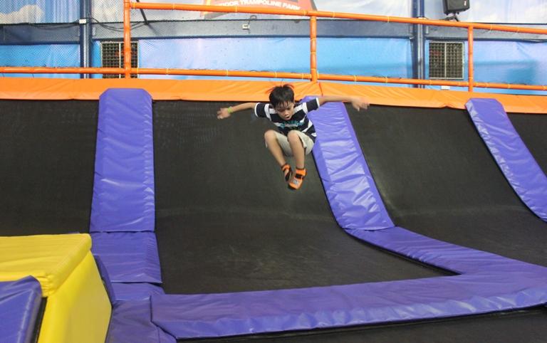 jump yard 4