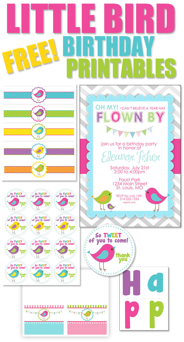BIRD-BIRTHDAY-Free-PRINTABLES