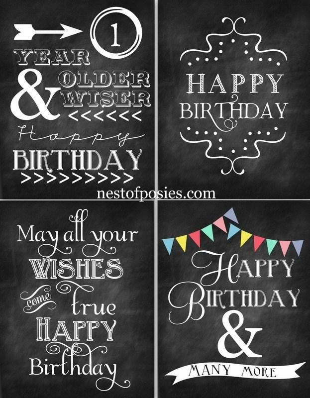 Happy-Birthday-Chalkboard-Printables-free