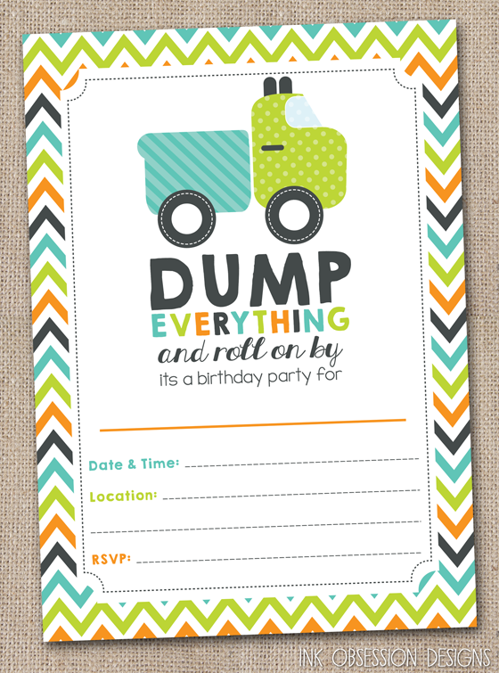 Transportation-themed-party-printables-free