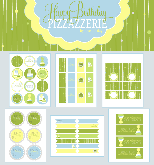 blog-birthday-printable