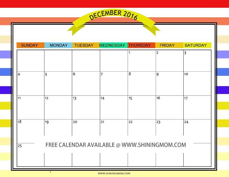 december-2016-calendar-free-cute