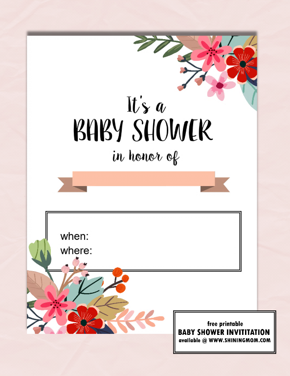 free-baby-shower-invite-for-girls
