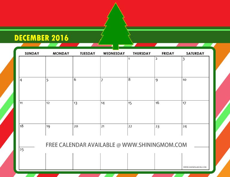 free-december-2016-calendar