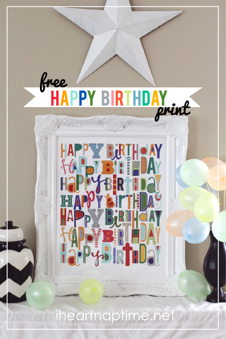 free-happy-birthday-print