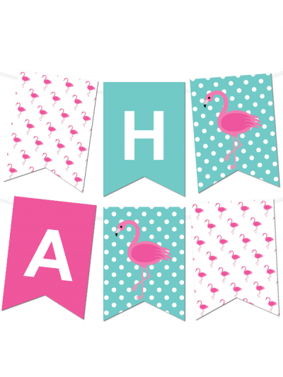 free-printable-flamingo-banner