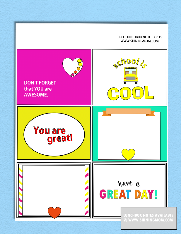 free-printable-lunchbox-notes