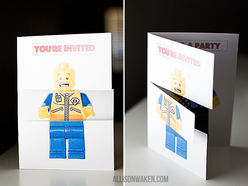 lego-birthda-invite-free