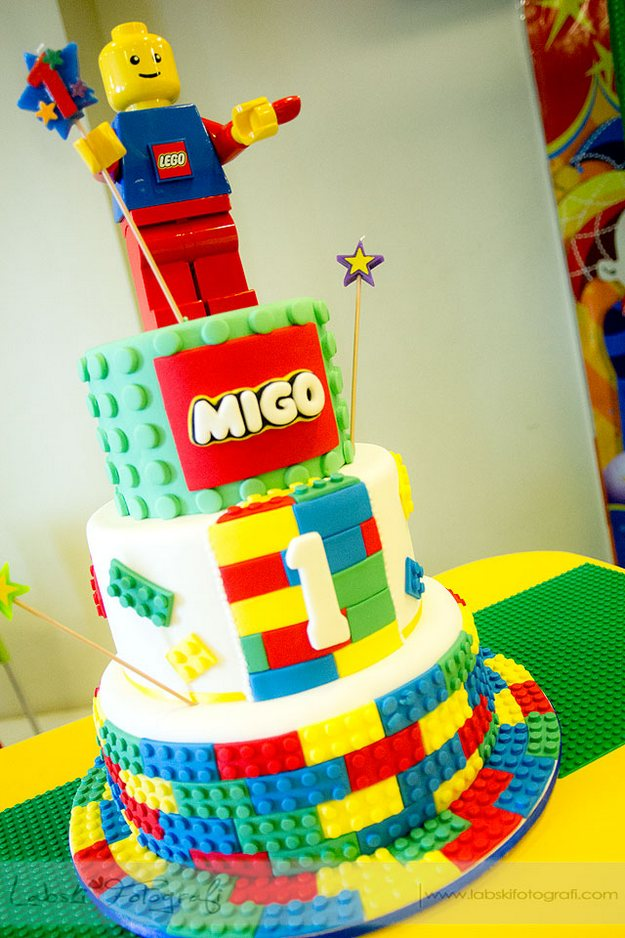 lego-birthday-theme
