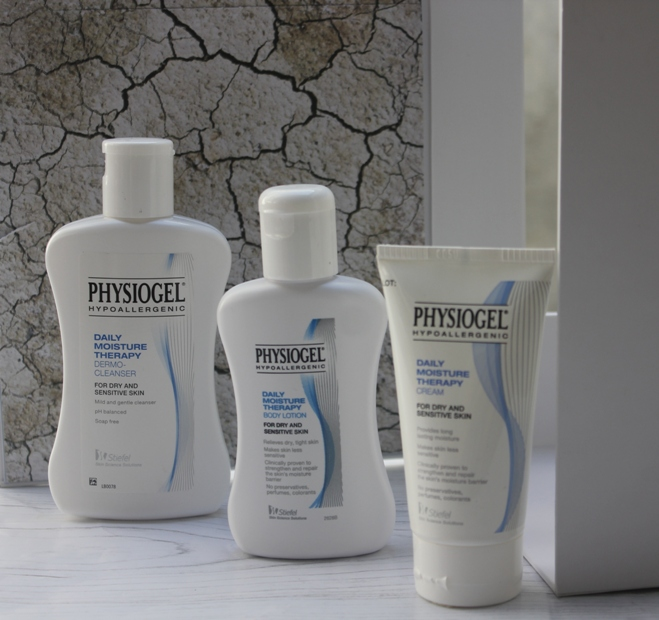 physiogel-daily-moisture-therapy-review