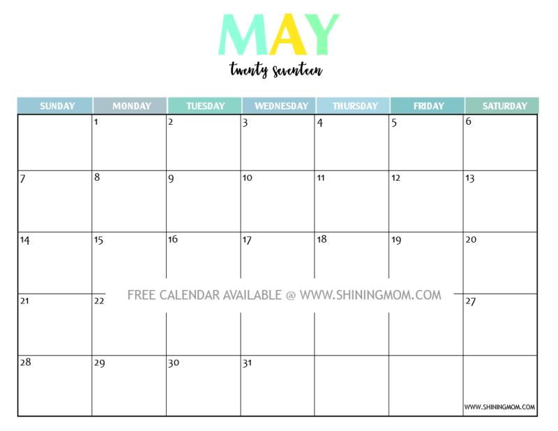 may-2017-calendar-printable