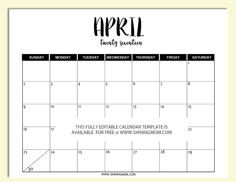 april-2017-editable-calendar-in-word