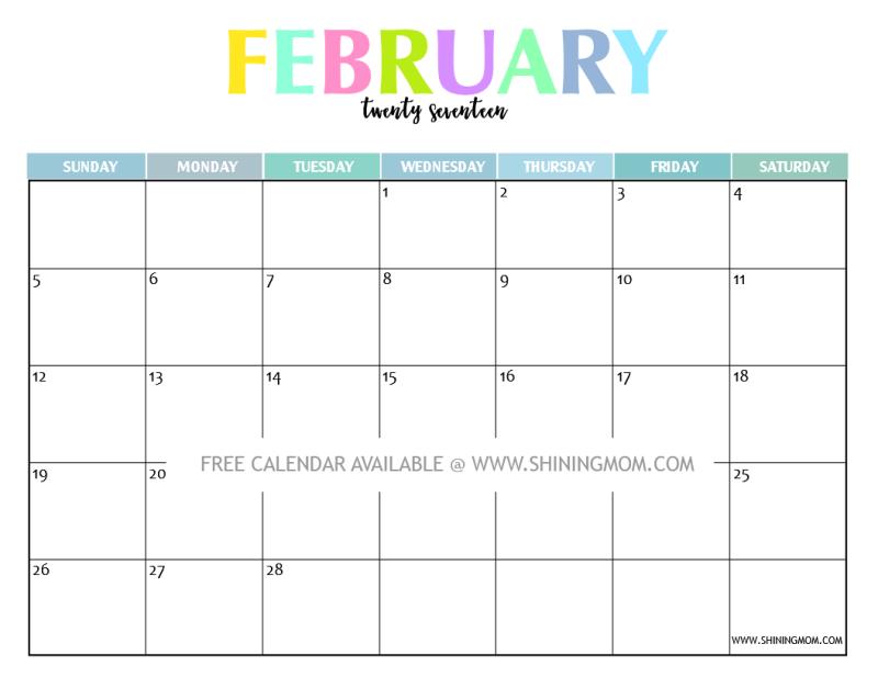 february-2017-printable-calendar