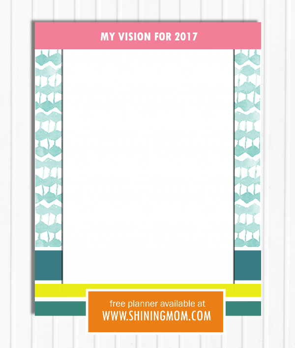 free-2017-goal-setting-page-planner
