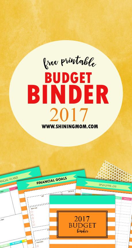 free-budget-binder-1