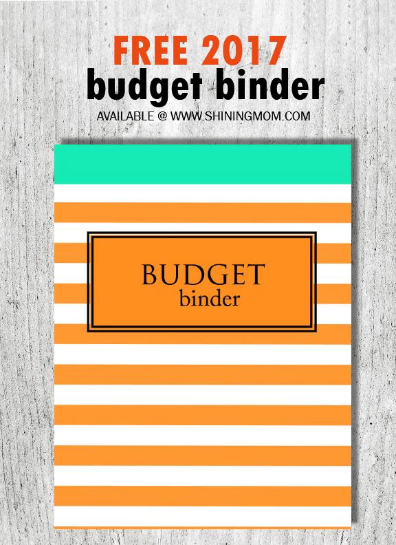 free-budget-binder