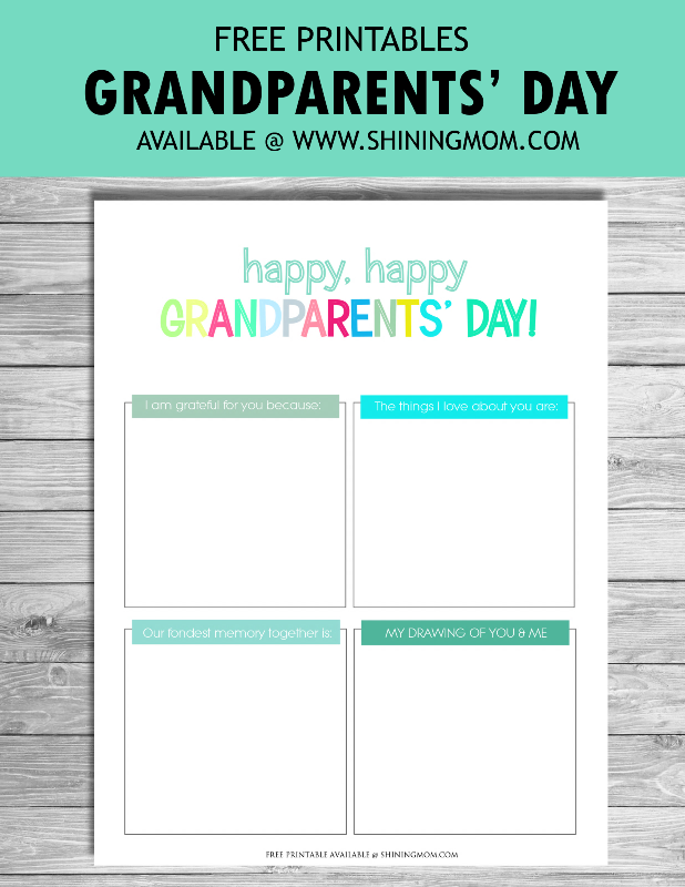 free-grandaprents-day-printables