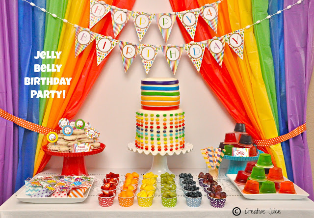 jelly-bean-birthday-party-party-theme