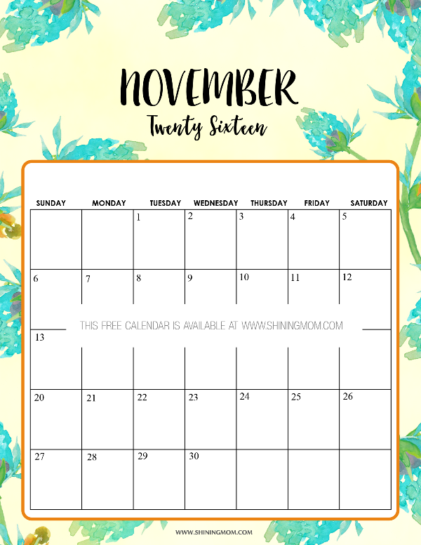 november-2016-calendar-free