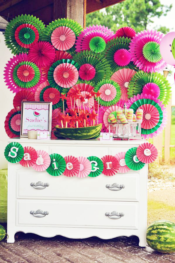 watermelon_party_ideas