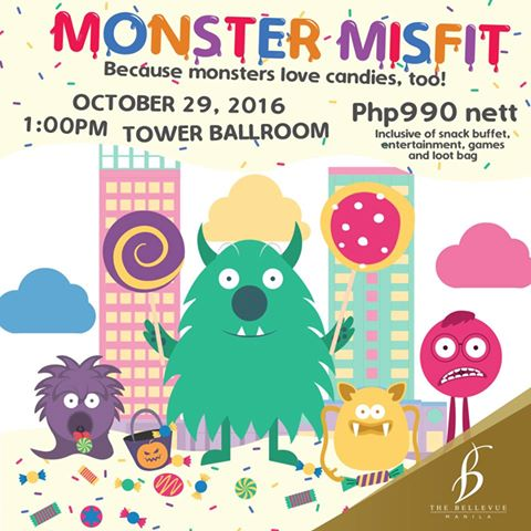 trick-or-treat-manila-2016