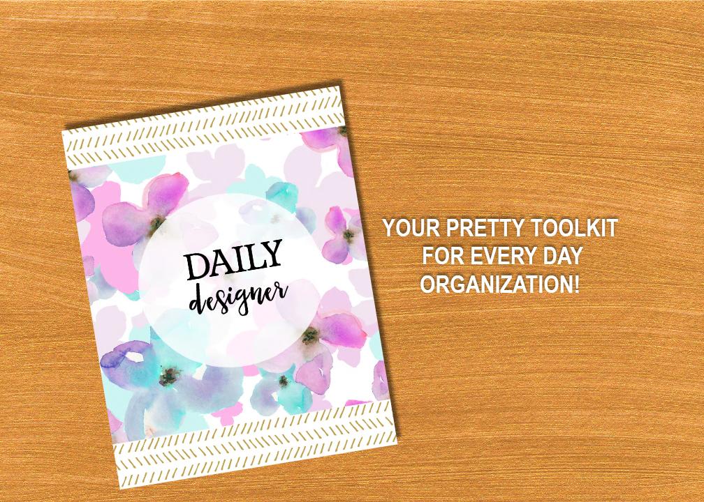 daily-designer-planner-cover-fnl