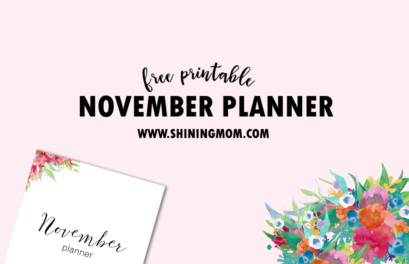 free-november-planner-colorful
