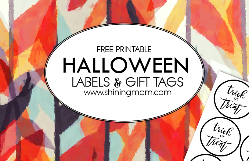 halloween-labels-free-2