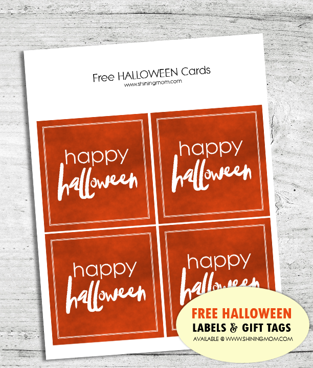 halloween-labels-free