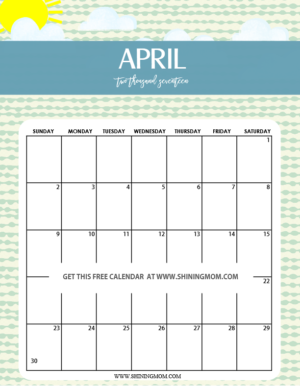 cute-april-2017-free-printable-calendar