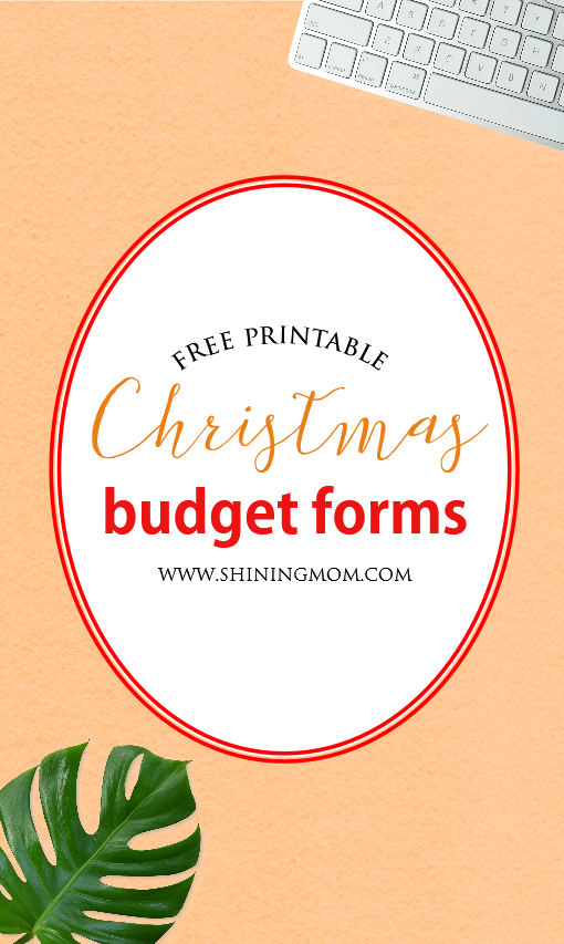 free-christmas-budget-template-pinterst