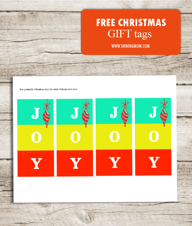 free-christmas-gift-tags-printable-cute
