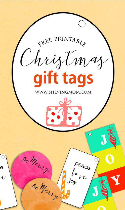 free-christmas-gift-tags-printable-pinterest