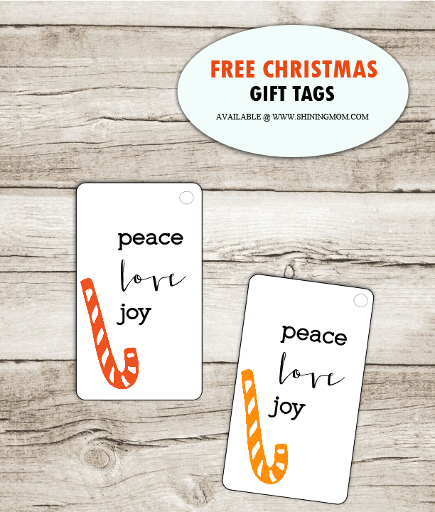 free-christmas-printable-gift-tags