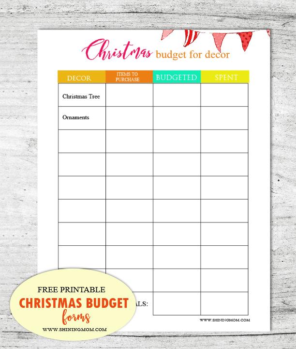free-printable-christmas-budget