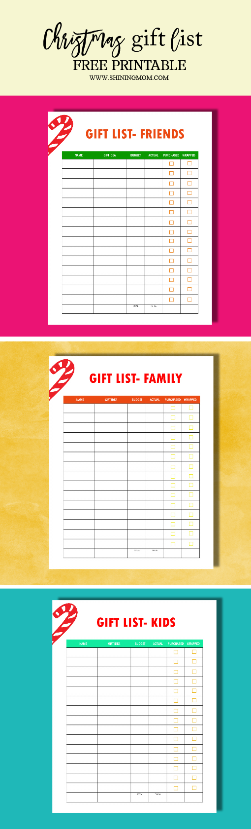 free-printable-christmas-gift-list-template