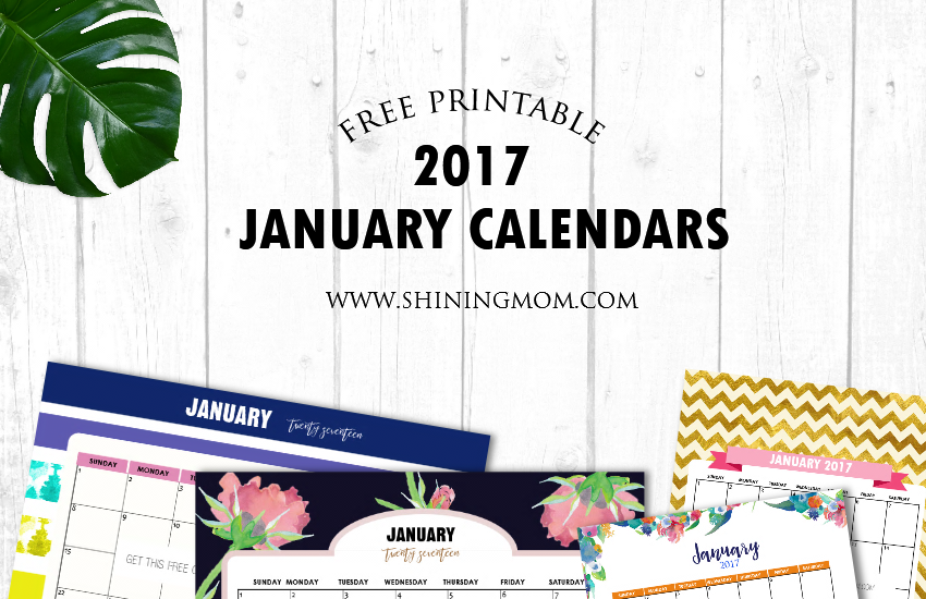 free-printable-january-2017-calendar