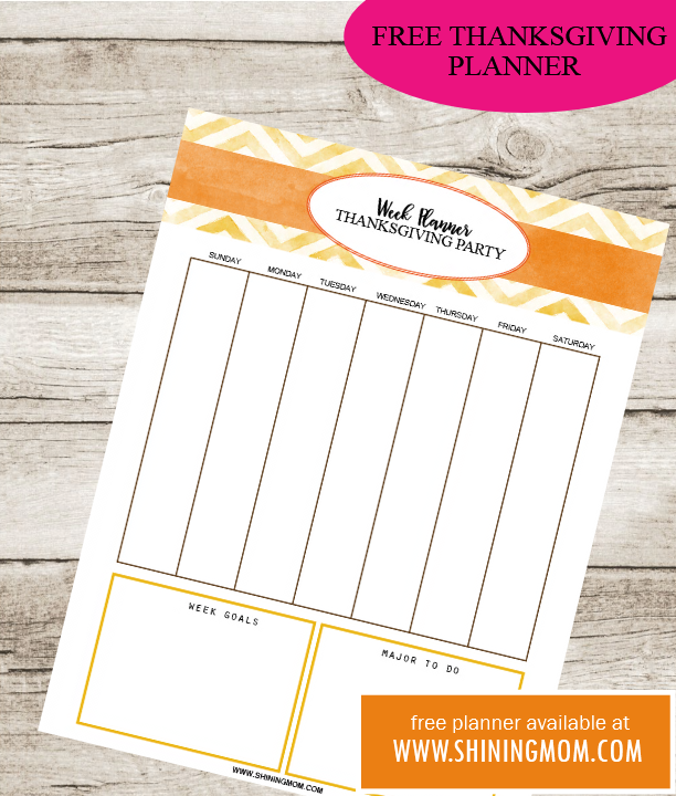 free-printable-thanksgiving-planner