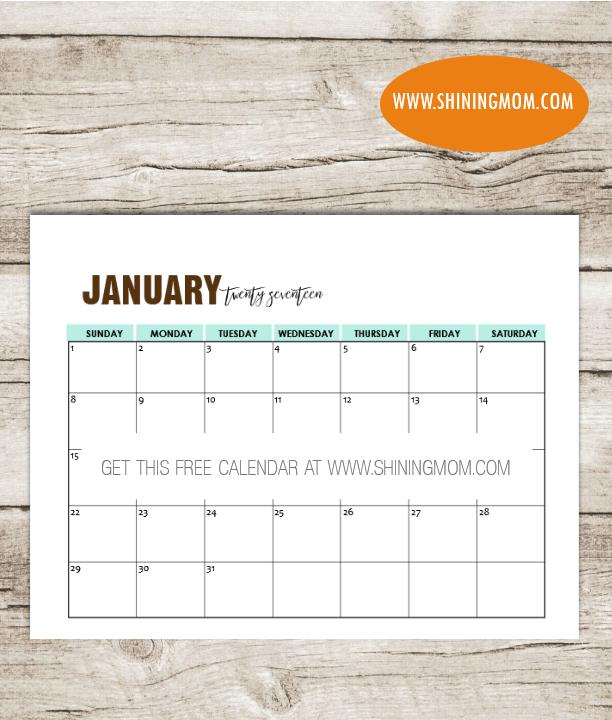 january-free-2017-calendar-printable