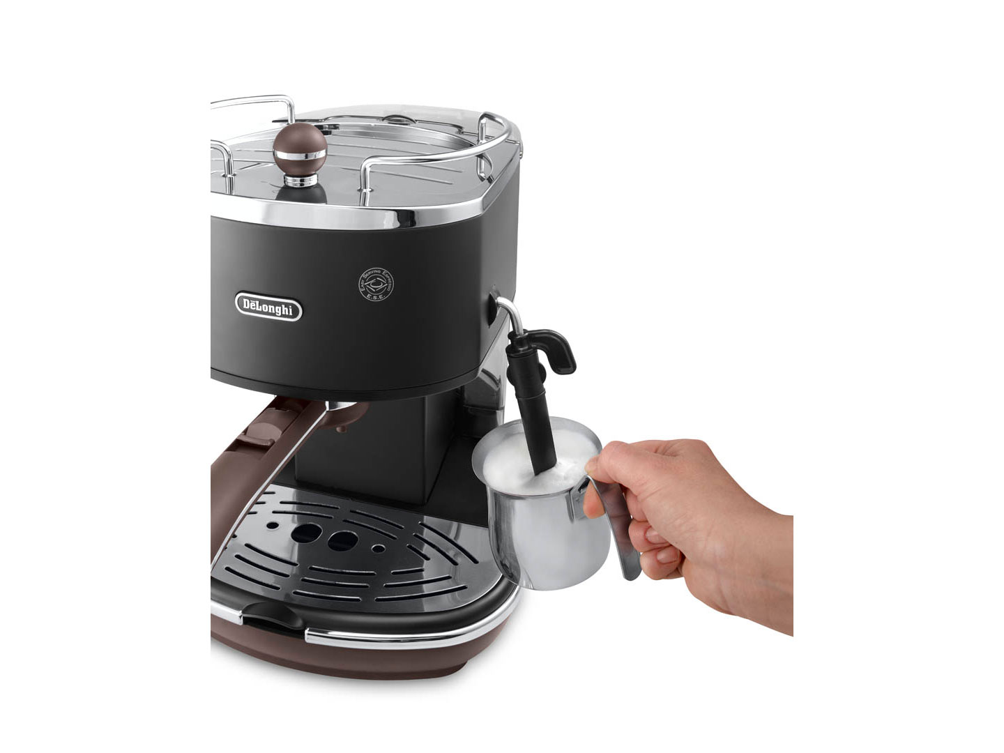 ecov-310bk-detail-cappuccino-system-vintage