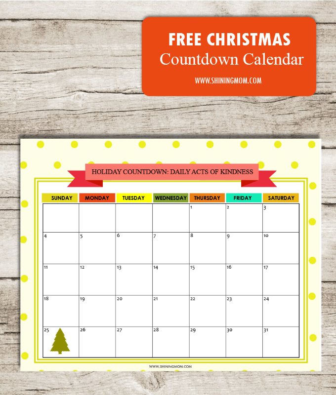 free-printable-christmas-countdown-calendar