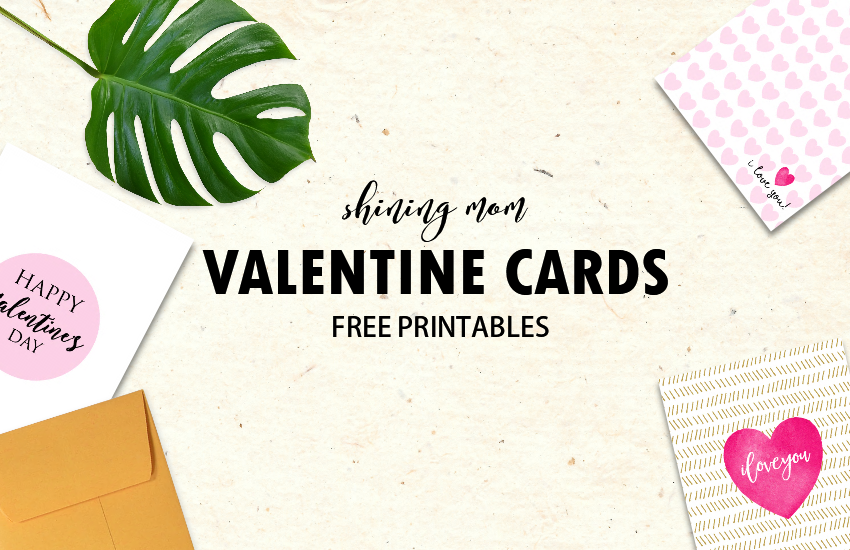 It's just a picture of Free Printable Valentines Day Cards for Your Husband for old